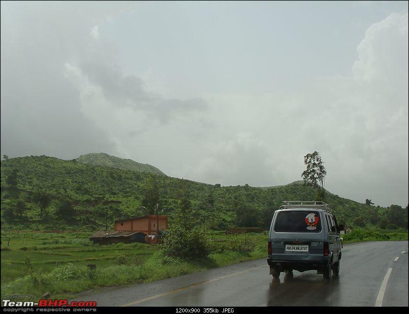 Gujarat - Kerala Odyssey !-goa-kerela-017.jpg