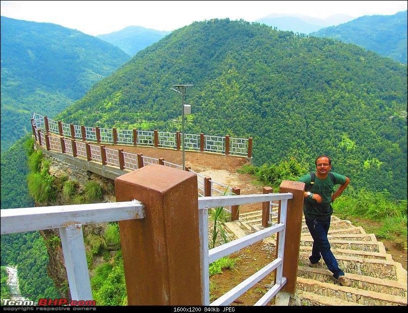 Road-trip to the serene yet majestic Borong (South Sikkim)-img_0681.jpg