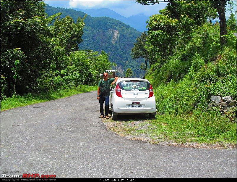 Road-trip to the serene yet majestic Borong (South Sikkim)-img_0689.jpg