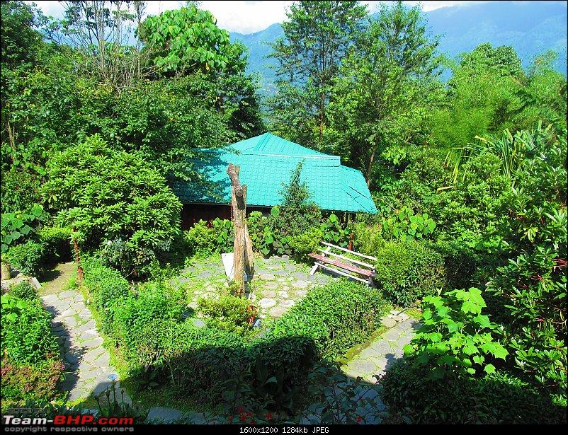 Road-trip to the serene yet majestic Borong (South Sikkim)-img_0705.jpg