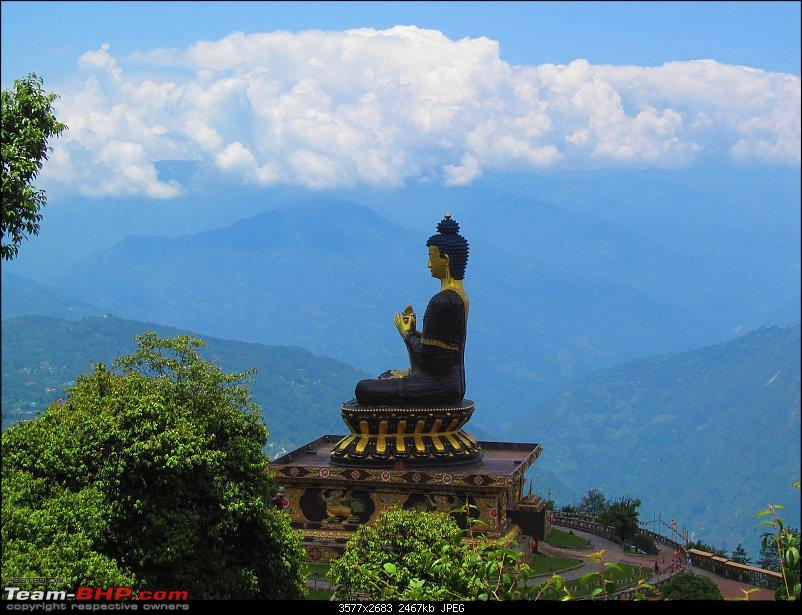 Road-trip to the serene yet majestic Borong (South Sikkim)-img_0710.jpg