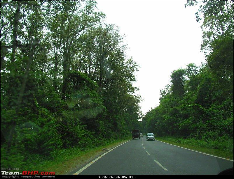 Road-trip to the serene yet majestic Borong (South Sikkim)-img_0733.jpg