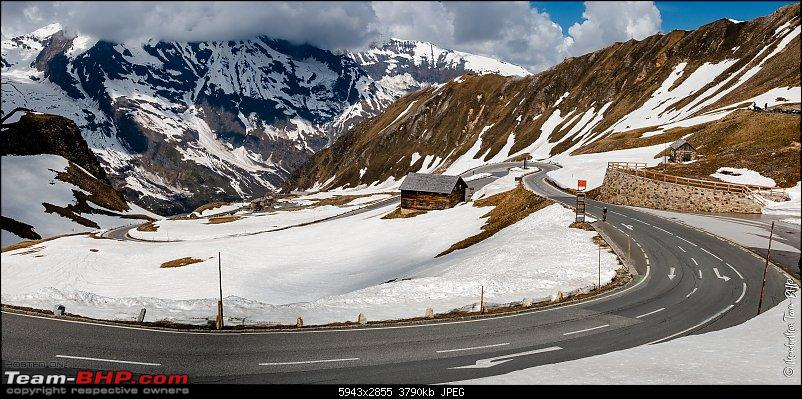 Planes, Trains and Automobiles - My Tour of Europe-img_9675pano.jpg