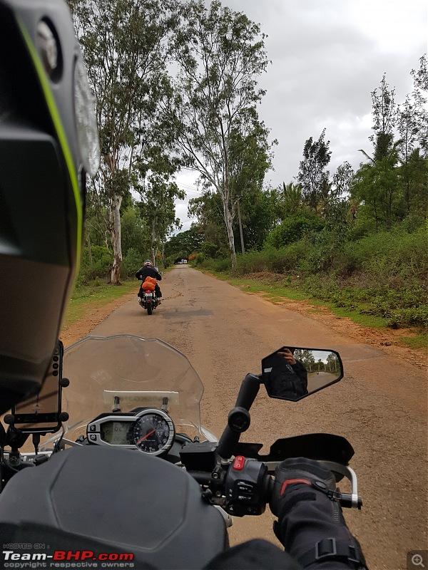 Trails of a Biker: A ride to Kemmangundi & Hebbe Falls-20190610_141053.jpg