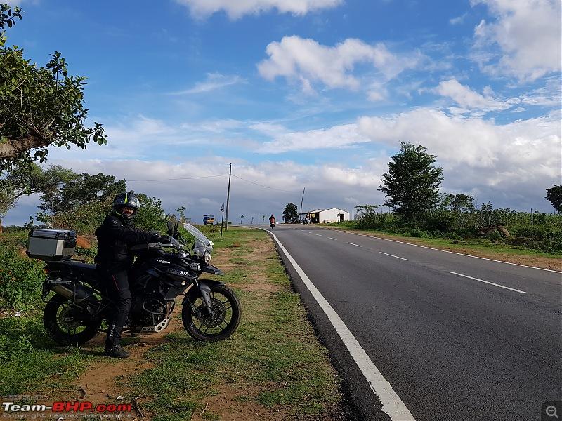 Trails of a Biker: A ride to Kemmangundi & Hebbe Falls-20190611_170815.jpg