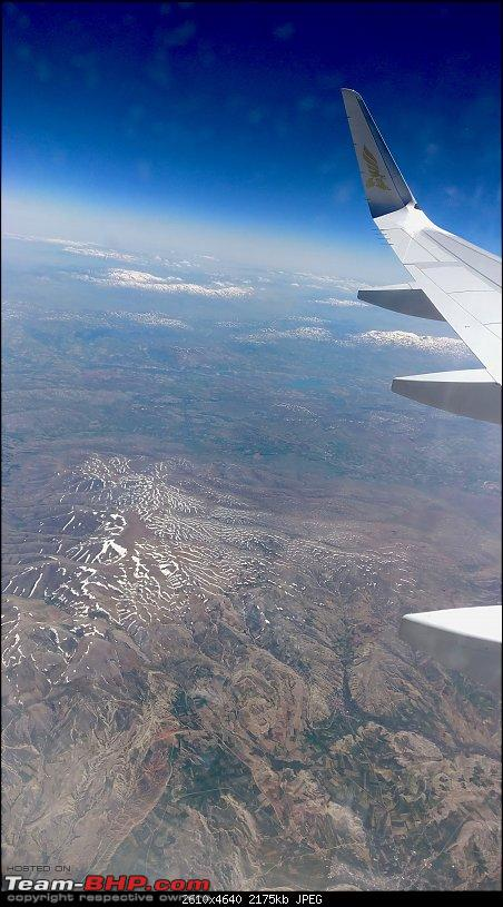 A solo Backpacker's guide to Turkey-order-1.jpg