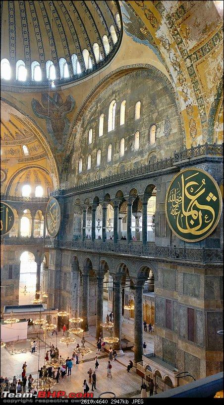 A solo Backpacker's guide to Turkey-order-8.jpg