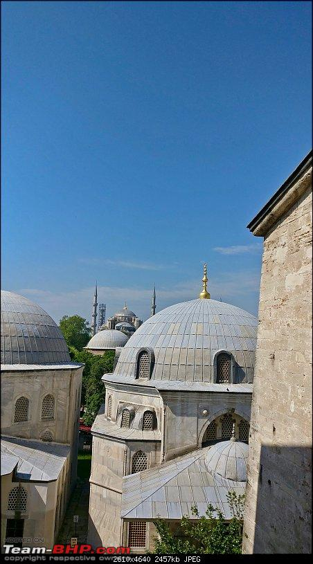 A solo Backpacker's guide to Turkey-order-10.jpg