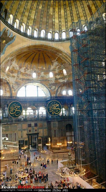A solo Backpacker's guide to Turkey-order-11.jpg
