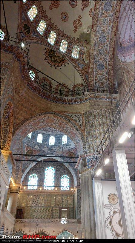 A solo Backpacker's guide to Turkey-order-17.jpg