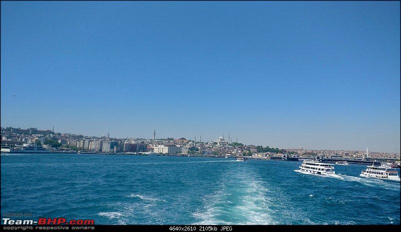 A solo Backpacker's guide to Turkey-order-52.jpg