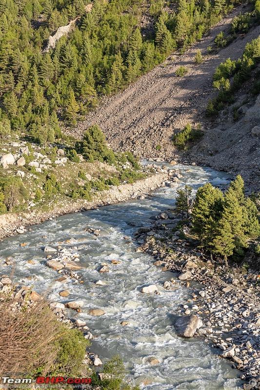 Summer Retreat : Delhi to Chitkul, the last village on the Tibet border-0m7a2800.jpg