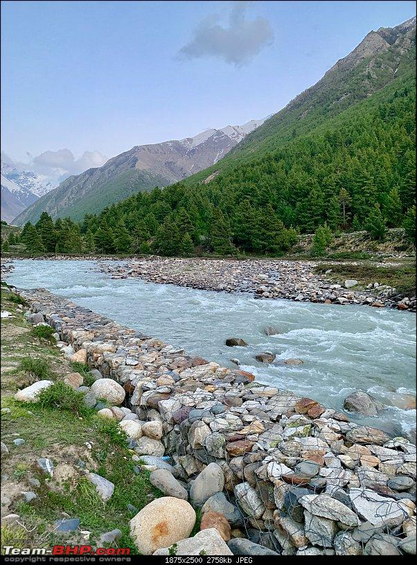 Summer Retreat : Delhi to Chitkul, the last village on the Tibet border-img_9694.jpg