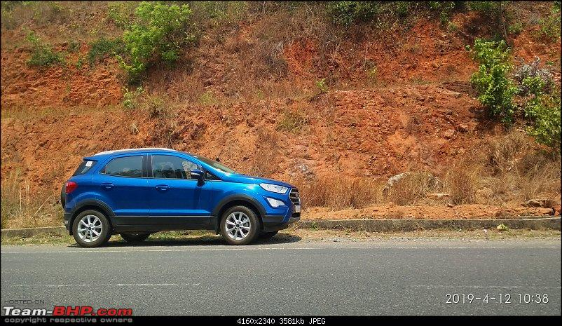 An unplanned drive: Bangalore to Bhutan in an EcoSport-img_20190412_1038491.jpg
