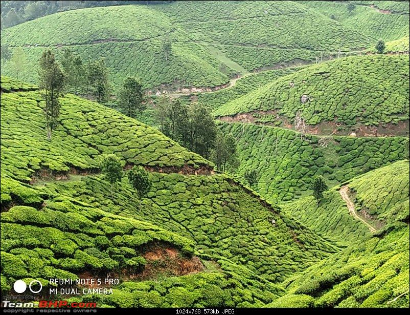 Roller coaster motorcycle ride to Kodaikanal & Munnar-33.jpg