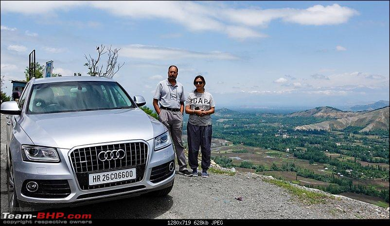 Jammu & Kashmir road trip in an Audi Q5 - 24 days, 7 snow clad mountain passes and 3600 km-valley.jpg