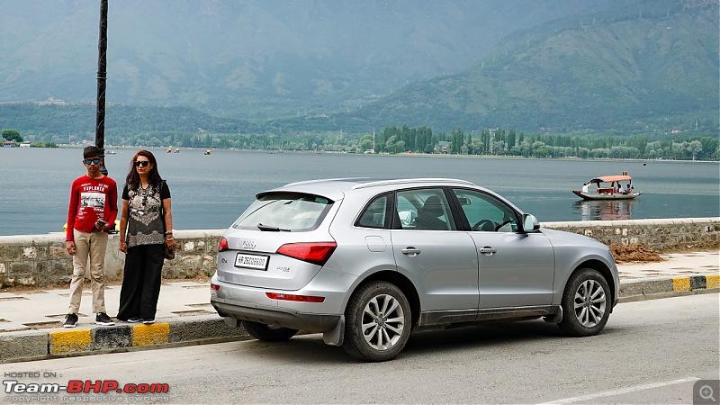Jammu & Kashmir road trip in an Audi Q5 - 24 days, 7 snow clad mountain passes and 3600 km-dal-1.jpg