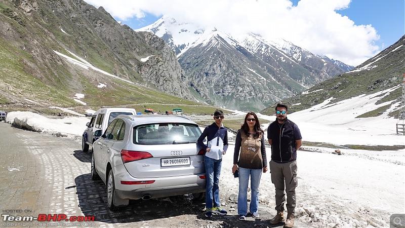 Jammu & Kashmir road trip in an Audi Q5 - 24 days, 7 snow clad mountain passes and 3600 km-zojila-1.jpg