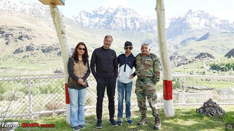 Jammu & Kashmir road trip in an Audi Q5 - 24 days, 7 snow clad mountain passes and 3600 km-drass.jpg