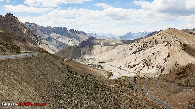 Jammu & Kashmir road trip in an Audi Q5 - 24 days, 7 snow clad mountain passes and 3600 km-kargil-leh-4.jpg
