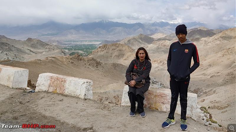 Jammu & Kashmir road trip in an Audi Q5 - 24 days, 7 snow clad mountain passes and 3600 km-lehnubra1.jpg
