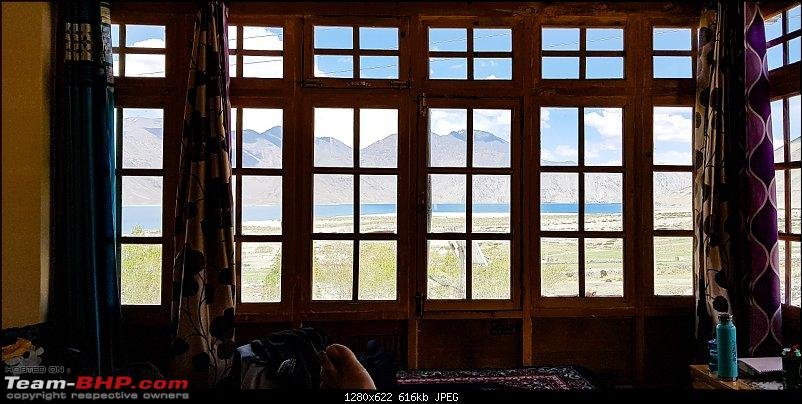Jammu & Kashmir road trip in an Audi Q5 - 24 days, 7 snow clad mountain passes and 3600 km-dorjay-home-stay-3.jpg