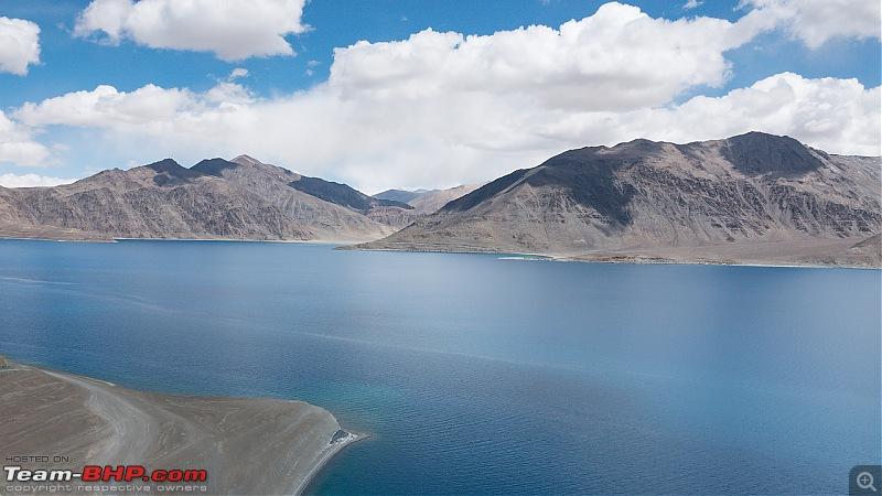 Jammu & Kashmir road trip in an Audi Q5 - 24 days, 7 snow clad mountain passes and 3600 km-pangong-5.jpg
