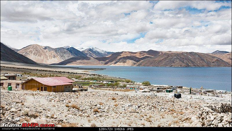 Jammu & Kashmir road trip in an Audi Q5 - 24 days, 7 snow clad mountain passes and 3600 km-spangmik-6.jpg