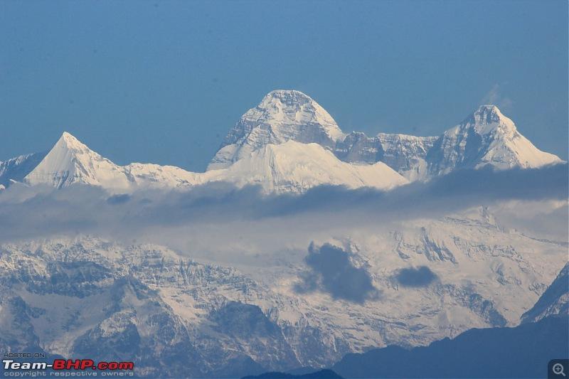 Into the Kumaon interiors - Road trip from Lucknow to Jhaltola, Uttarakhand-11-copy.jpg
