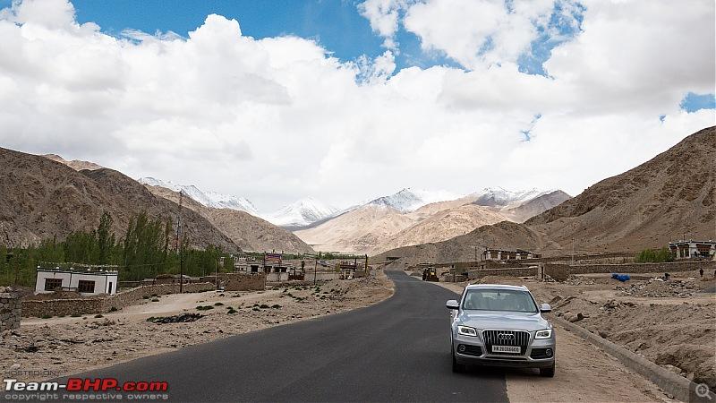 Jammu & Kashmir road trip in an Audi Q5 - 24 days, 7 snow clad mountain passes and 3600 km-durbuk-karu-rd-3.jpg