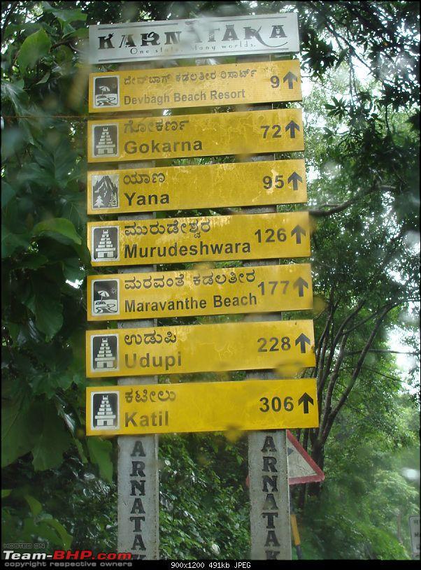 Gujarat - Kerala Odyssey !-goa-kerela-010.jpg