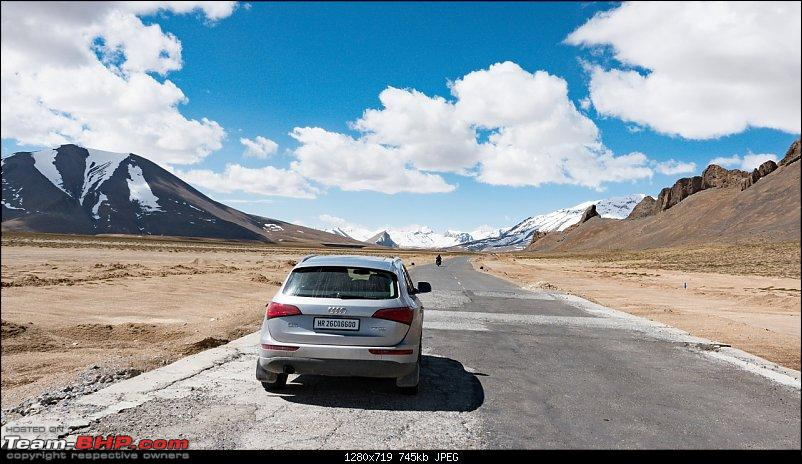 Jammu & Kashmir road trip in an Audi Q5 - 24 days, 7 snow clad mountain passes and 3600 km-pss02817_edited.jpg