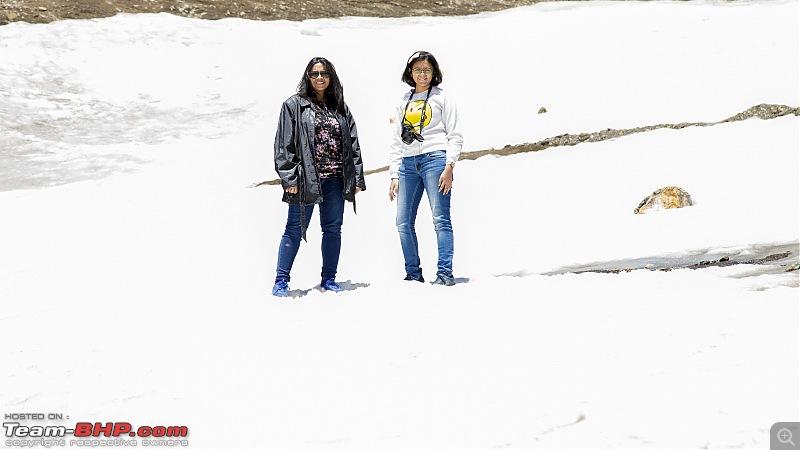 Ladakh Re-Juleh'd! With Siachen - Panamic - Agham - Mitpal Tso - Kaksang La - Tso Kar - Kyun Tso-img_85661.jpg