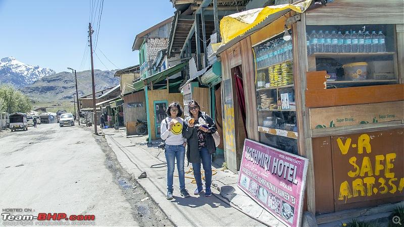 Ladakh Re-Juleh'd! With Siachen - Panamic - Agham - Mitpal Tso - Kaksang La - Tso Kar - Kyun Tso-img_85921.jpg