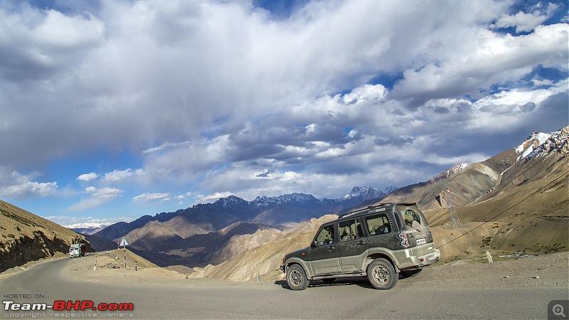 Ladakh Re-Juleh'd! With Siachen - Panamic - Agham - Mitpal Tso - Kaksang La - Tso Kar - Kyun Tso-img_86121.jpg