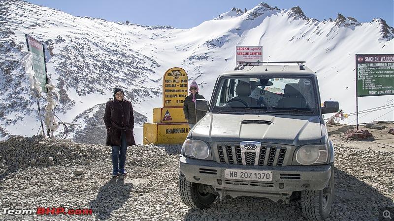 Ladakh Re-Juleh'd! With Siachen - Panamic - Agham - Mitpal Tso - Kaksang La - Tso Kar - Kyun Tso-img_8707.jpg