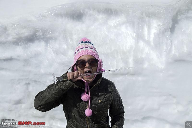 Ladakh Re-Juleh'd! With Siachen - Panamic - Agham - Mitpal Tso - Kaksang La - Tso Kar - Kyun Tso-img_8716.jpg