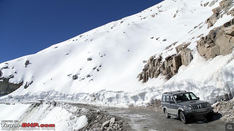 Ladakh Re-Juleh'd! With Siachen - Panamic - Agham - Mitpal Tso - Kaksang La - Tso Kar - Kyun Tso-img_8734.jpg