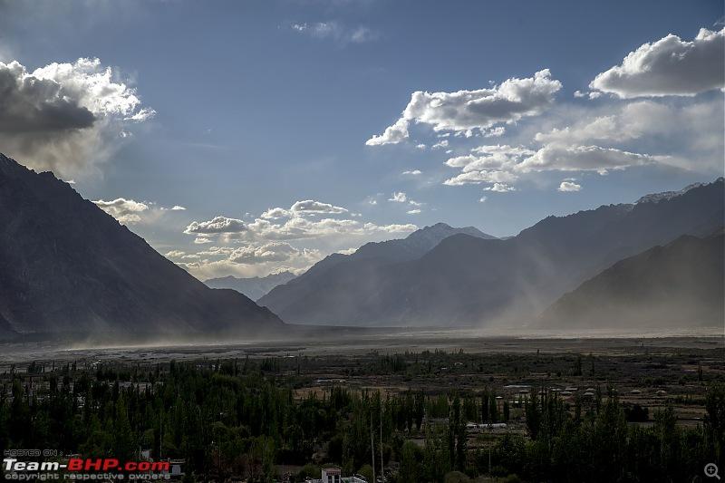 Ladakh Re-Juleh'd! With Siachen - Panamic - Agham - Mitpal Tso - Kaksang La - Tso Kar - Kyun Tso-img_8758.jpg