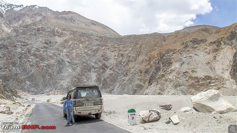 Ladakh Re-Juleh'd! With Siachen - Panamic - Agham - Mitpal Tso - Kaksang La - Tso Kar - Kyun Tso-img_8988.jpg