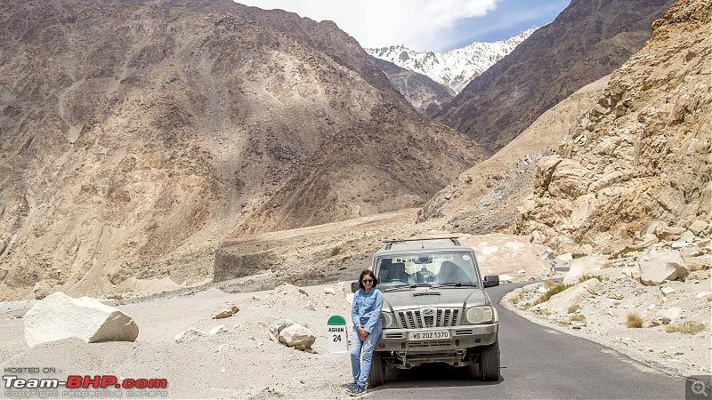 Ladakh Re-Juleh'd! With Siachen - Panamic - Agham - Mitpal Tso - Kaksang La - Tso Kar - Kyun Tso-img_8989.jpg