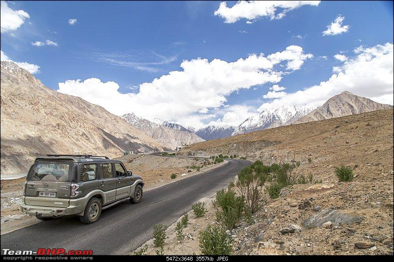 Ladakh Re-Juleh'd! With Siachen - Panamic - Agham - Mitpal Tso - Kaksang La - Tso Kar - Kyun Tso-img_90091.jpg
