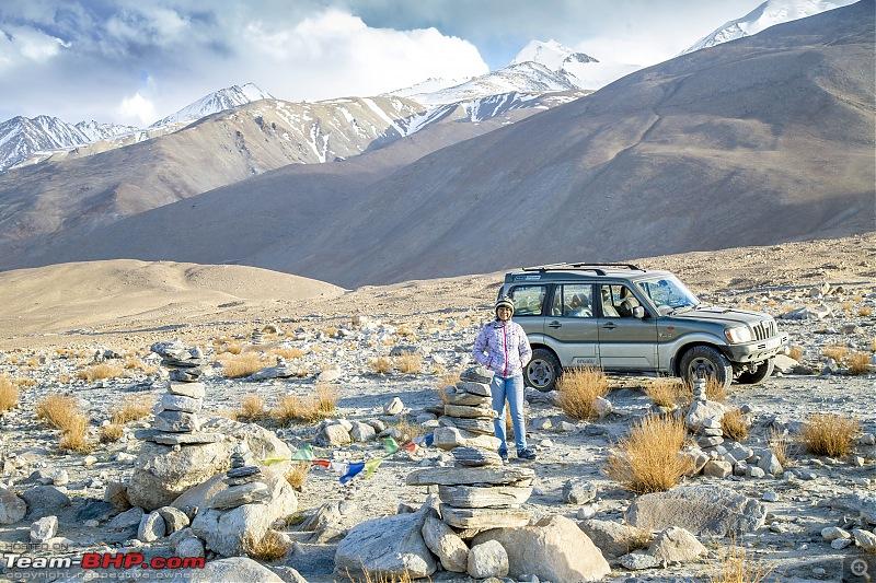 Ladakh Re-Juleh'd! With Siachen - Panamic - Agham - Mitpal Tso - Kaksang La - Tso Kar - Kyun Tso-img_9088.jpg