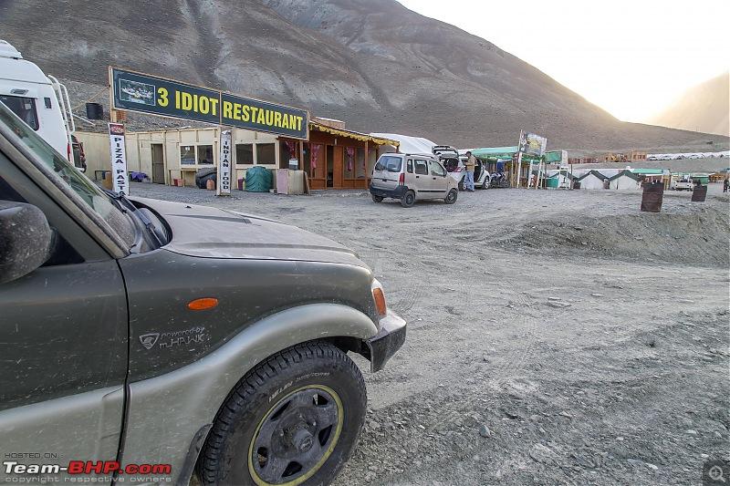 Ladakh Re-Juleh'd! With Siachen - Panamic - Agham - Mitpal Tso - Kaksang La - Tso Kar - Kyun Tso-img_9114.jpg