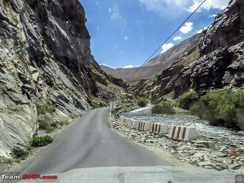 Ladakh Re-Juleh'd! With Siachen - Panamic - Agham - Mitpal Tso - Kaksang La - Tso Kar - Kyun Tso-img_9775.jpg