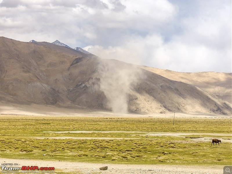 Ladakh Re-Juleh'd! With Siachen - Panamic - Agham - Mitpal Tso - Kaksang La - Tso Kar - Kyun Tso-img_0019.jpg