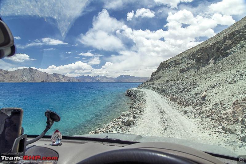 Ladakh Re-Juleh'd! With Siachen - Panamic - Agham - Mitpal Tso - Kaksang La - Tso Kar - Kyun Tso-img_9157.jpg