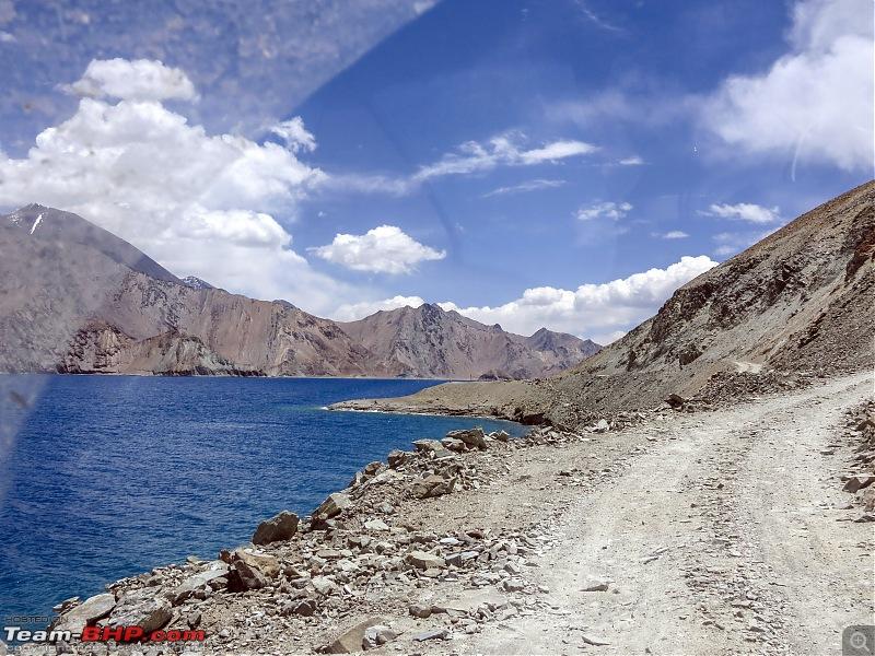 Ladakh Re-Juleh'd! With Siachen - Panamic - Agham - Mitpal Tso - Kaksang La - Tso Kar - Kyun Tso-img_9934.jpg
