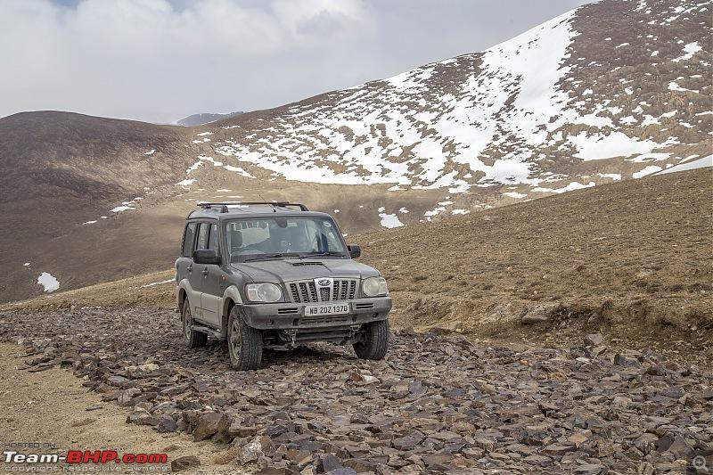 Ladakh Re-Juleh'd! With Siachen - Panamic - Agham - Mitpal Tso - Kaksang La - Tso Kar - Kyun Tso-img_9197.jpg