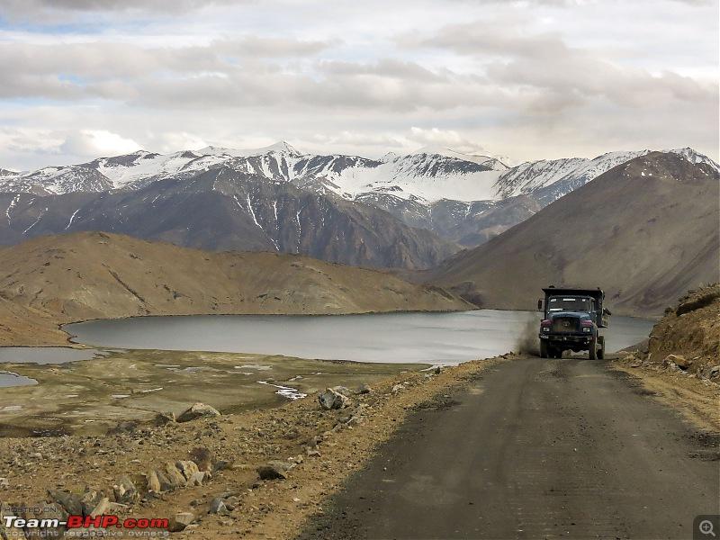 Ladakh Re-Juleh'd! With Siachen - Panamic - Agham - Mitpal Tso - Kaksang La - Tso Kar - Kyun Tso-img_0096.jpg
